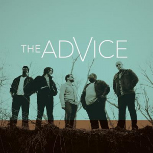 The Advice CD