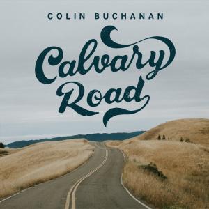 Calvary Road