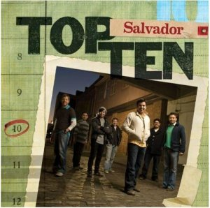 Top Ten Salvador