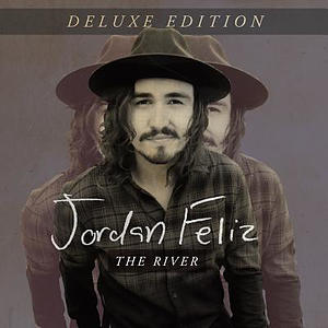 The River (Deluxe Edition)