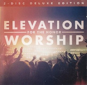 For The Honour Deluxe Edition 2CD