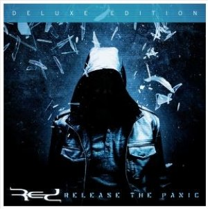 Release The Panic Deluxe Edition CD