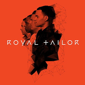 Royal Tailor CD