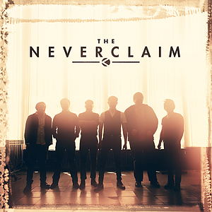 The Neverclaim CD