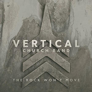The Rock Wont Move CD