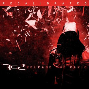 Release the Panic CD (Recalibrated Edition)