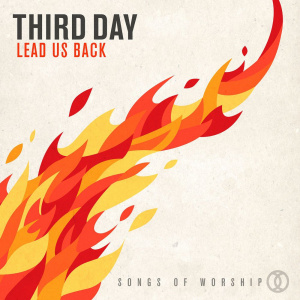 Lead Us Back:Songs of Worship