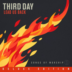 Lead Us Back Deluxe 2CD