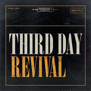 Revival Deluxe Edition CD