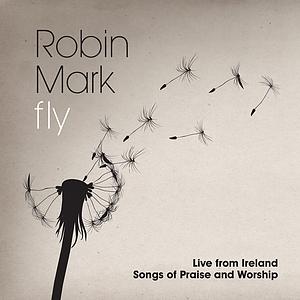 Fly CD