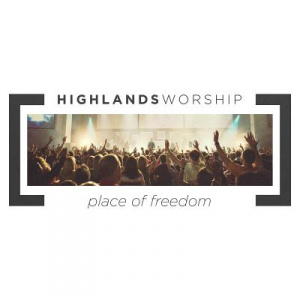Place of Freedom CD