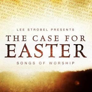 Case for Easter CD