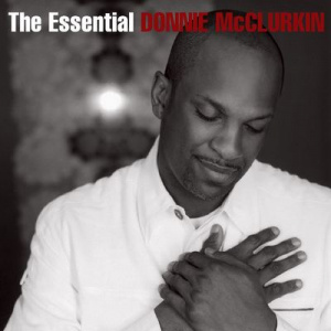 Essential Donnie Mcclurkin : 2 Discs