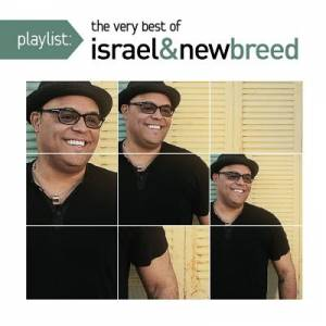 Playlist : The Very Best Of Israel