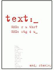 Text DVD
