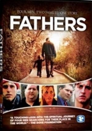 Fathers DVD