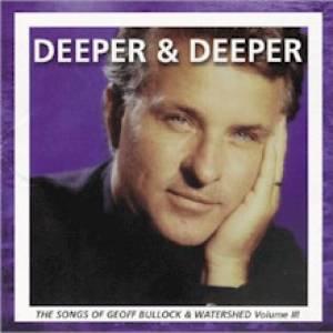 Deeper And Deeper Cd