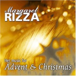 Her Music for Advent and Christmas