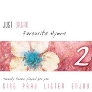 Just Organ 2