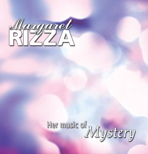 Her Music Of Mystery