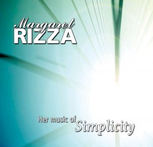 Her Music Of Simplicity