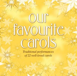Our Favourite Carols