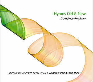 Hymns Old & New Accompaniment CD