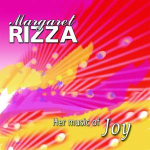 Her Music of Joy CD