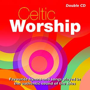 Celtic Worship CD