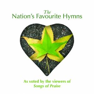 The Nation's Favourite Hymns CD