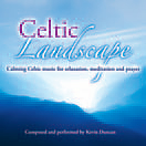 Celtic Landscape