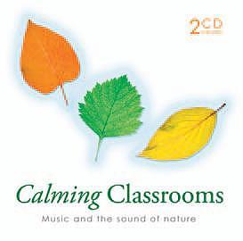 Calming Classrooms