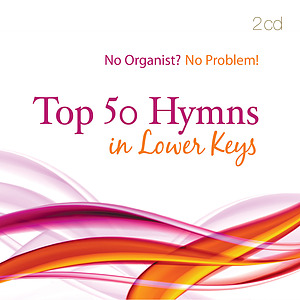 Top 50 Hymns In Lower Keys