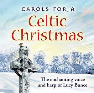 Carols for a Celtic Christmas