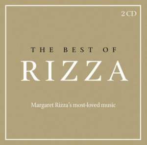The Best of Rizza