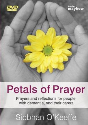 Petals of Prayer DVD