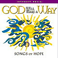 God Will Make A Way Cd