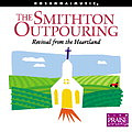 Smithton Outpouring The CD