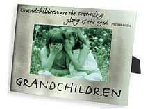 Grandchildren - Prov 17:6