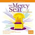 Mercy Seat CD
