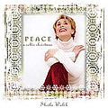 Peace - a Celtic Christmas CD