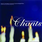 Taize Chants Vol 2 Reflect For Peace Cd