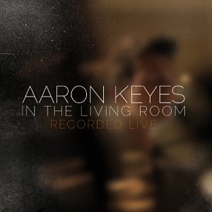 In The Living Room CD