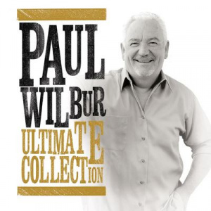 Ultimate Collection Paul Wilber