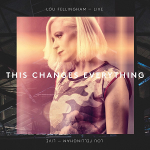 This Changes Everything CD