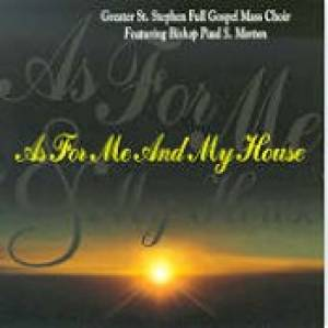 Our God Saves Split Trax CD