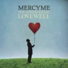 The Generous Mr Lovewell CD