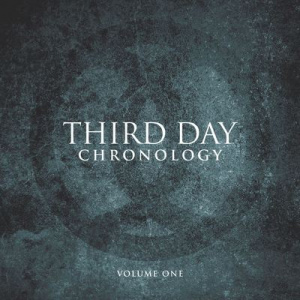 Chronology Volume 1