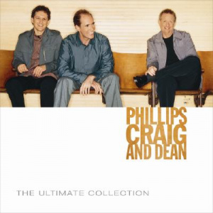 Ultimate Collection Phillips Craig And Dean