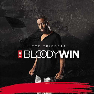 The Bloody Win